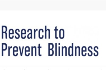 San Diego Center for the Blind - Research Grants for